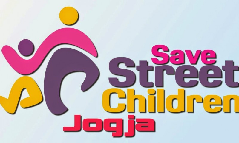 Save Street Children Jogja