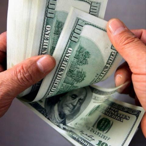 Amerika Sejahtera, Dolar Sejahtera, Rupiah Kok Melarat?