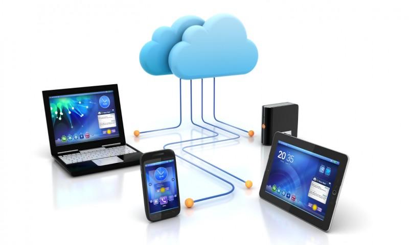 WEB Hosting Penunjang Kenyamanan Dalam Berbagi Informasi