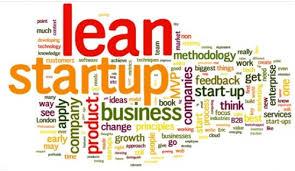 Aditya: Digitalkan Saja Semua Bisnis Konvensional