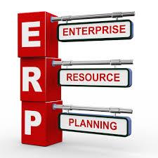 Sistem ERP Percantik Kinerja Perusahaan
