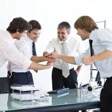 Tidak Cukup Hanya dengan Kesadaran Diri untuk Meningkatkan Loyalitas dalam Organisasi