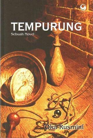 tempurung