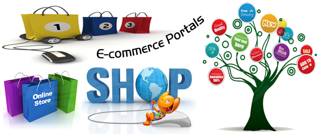 E-Commerce, Alternatif Bisnis Solutif