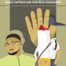 Newsletter LPM EKONOMIKA Edisi 03, Periode 2014-2016