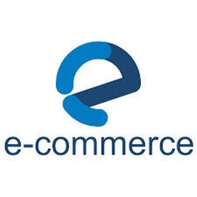 PENGHAMBAT TUMBUH KEMBANG E-COMMERCE