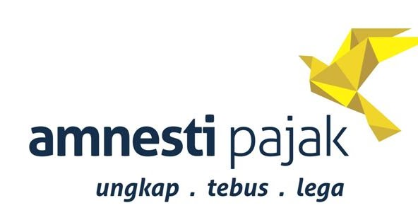 HAMBAT TAX AMNESTY, TUNGGU BALASANNYA