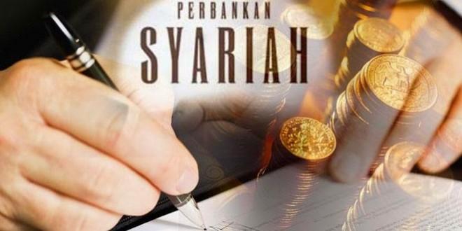 PEJALANAN PERBANKAN SYARIAH DI INDONESIA