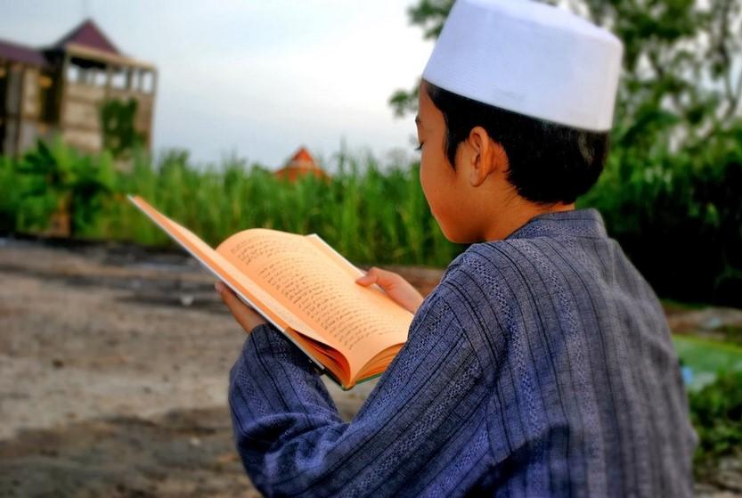 makalah-pendidikan-islam-masa-rasulullah