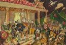 SULTAN: UNDANG-UNDANG NO. 5 TAHUN 1960 TIDAK SEPENUHNYA BERLAKU DI YOGYAKARTA