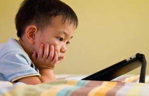 Pengguna Internet Belia Perlu Respon dan Tuntutan dari Orangtua