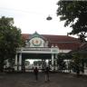 Keraton Yogyakarta Destinasi Wisata dan Edukasi