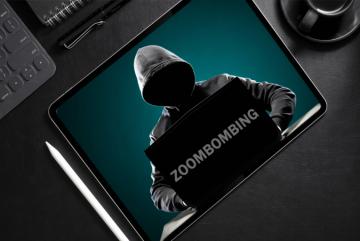pict Zoombombing-1024x512