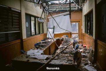 LPMEkonomika_KebakaranFBEUII-9